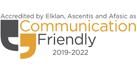 Communication Friendly