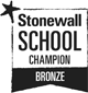 Stonewall School Champion